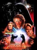 REGARD SUR STAR WARS III