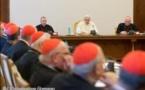 Portrait de l'évêque selon le Pape François : celui qui sait avec l'Eglise témoigner du Ressucité