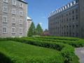 jardin_briand_musee_2pce.jpg