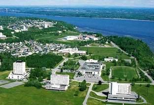 Rappel des journées de formation continue les 23 et 24 mai 2012