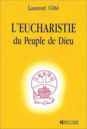L'abbé Laurent Côté reçoit un mandat renouvelé de membre coopté au Conseil du Séminaire