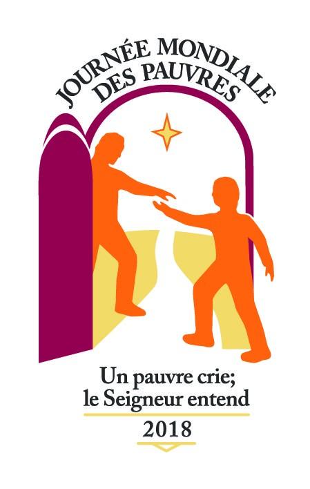 Homélie pour le 33e dimanche du temps ordinaire Année B « Le figuier qui verdit »