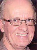 Les défis de la mission dans l'Église de Québec aujourd'hui et les moyens d'y répondre - Bertrand Roy p.m.é.