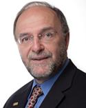 L'abbé Gilles Routhier