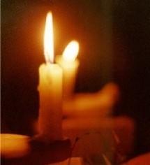 « Qui m'a vu a vu le Père » Homélie pour l'anniversaire du décès de l'abbé Guy Frenette