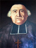 Mgr Jean-Olivier Briand
