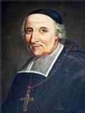 François de Laval