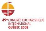 L'oeuvre sociale du congrès eucharistique international de Québec
