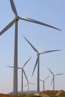 Énergie éolienne : de bonnes nouvelles pour le Séminaire de Québec