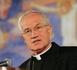 Synode des évêques sur la Parole de Dieu: intervention du cardinal Ouellet, rapporteur général