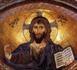 Homélie pour le 7e dimanche de Pâques  (Année A) «  Père, glorifie-moi, je trouve ma gloire en eux »