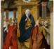 Homélie pour le Dimanche de la Pentecôte (Année A) « Ils se trouvaient tous ensemble »