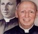 Décès de monsieur l'abbé Gaston Savard (1922-2009), prêtre agrégé de la communauté des prêtres du Séminaire de Québec