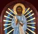 « La Gloire et la Croix » : Le Carême, un chemin pascal   Homélie pour le Mercredi des Cendres (25 février 2009)
