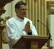 Neuf nouveaux séminaristes à Québec pour le Grand Séminaire 'Redemptoris Mater' du chemin Néocatéchuménal