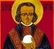 Lors de la fête de saint Jean-Marie Vianney, curé d'Ars, de grandes festivités marqueront le 150e anniversaire de sa mort le 4 août 2009