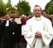 Une nouvelle distinction pour notre confrère l'abbé Denis Bélanger