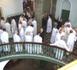 Une rencontre fraternelle au Séminaire de Québec pour entrer dans l'esprit de l'Année sacerdotale