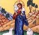 «  Le bon pasteur donne sa vie pour ses brebis » Homélie aux funérailles de monsieur l'abbé Georges Marceau (23 décembre 2009)
