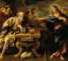 «  L'appel et la vocation » - Homélie pour une messe anniversaire de décès d`'un prêtre (Marc 2, 13-17 : La vocation de Mathieu)