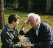 «  Demeurez dans mon amour » - Homélie pour la messe anniversaire du décès de l'abbé Gaston Savard, prêtre agrégé du Séminaire de Québec