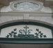 """""""La voie de la fidélité"""" - Homélie pour l'anniversaire de la fondation du Séminaire de Québec 24 mars 2010 - Mercredi de la 5e semaine du Carême Année C"""