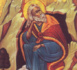 Homélie pour le 19e dimanche du temps ordinaire Année B « Lève-toi et mange »
