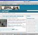 SME-INFONET devient le blog du Séminaire de Québec en remplacement du webzine qui devenait périmé