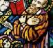Célébration de la fête du patron secondaire du Séminaire de Québec: saint François de Sales, évêque et pasteur