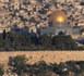 « Voici que nous montons à Jérusalem » Homélie pour l'anniversaire de la fondation du Séminaire de Québec 23 mars 2011 - Mercredi de la 2e semaine du Carême Année A