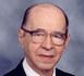Décès de monsieur le chanoine Louis-Joseph Lépine (1928-2011), prêtre agrégé de la communauté des prêtres du Séminaire de Québec