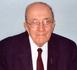 Messe anniversaire du décès de l'abbé Henri Beaumont, professeur à la Faculté de théologie et de sciences religieuses de l'Université Laval