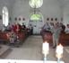 Rencontre communautaire des prêtres du Séminaire: agrégés, auxiliaires et associés
