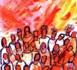 Homélie pour le Dimanche de la Pentecôte Année C  « Pentecôte et pentecôtes »