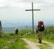 """Bulletin d'information SME-Info Vol. 38 n. 3 septembre 2011: """"Une nouvelle année pastorale commence"""""""