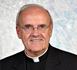 Mgr Eugène Tremblay reçoit un mandat de membre coopté au Conseil du Séminaire de Québec