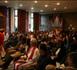 Pastorale universitaire catholique à l'Université Laval : un nouvel élan avec le support du Séminaire de Québec