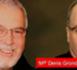 Nomination de deux nouveaux évêques auxiliaires à Québec: le père Gaétan Proulx o.s.m. et l'Abbé Denis Grondin