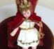 Un jour des Rois pas comme les autres: visite au monastère des Augustines de l'Hôtel-Dieu du Sacré-Coeur à Québec