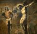 Homélie pour la fête de Jésus Christ Roi de l'Univers  « Quand tu viendras dans ton Royaume »
