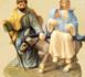 Homélie pour la fête de la Sainte Famille Année A  29 décembre 2019  « Respecter, soutenir, aimer »