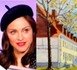Connaissez-vous les liens de la chanteuse Madonna et du Séminaire de Québec?  Bulletin d'information SME-Info Vol. 39 n. 2,  avril 2012