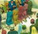 Homélie pour le 5e dimanche de Pâques Année A  « Montre-nous le Père »
