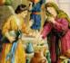 Homélie pour le 13e dimanche du temps ordinaire Année A « Qui m'accueille accueille Celui qui m'a envoyé »