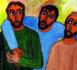 Homélie pour le 23e dimanche du temps ordinaire Année A « Quand deux ou trois sont réunis en mon nom, je suis là, au milieu d'eux »