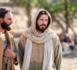 Homélie pour le 24e dimanche du temps ordinaire Année A « Pardonner soixante-dix fois sept fois... »