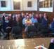 Rencontre annuelle de ressourcement pour la communauté des prêtres du Séminaire de Québec