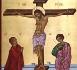 « Debout, la mère des douleurs..» :  homélie pour la fête de Notre-Dame des douleurs