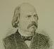 Envoi à Messieurs du Séminaire de Québec par le poète Octave Crémazie (1827-1879)