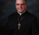 Mgr Denis Grondin, évêque auxiliaire à Québec, devient archevêque de Rimouski en remplacement de Mgr Pierre-André Fournier